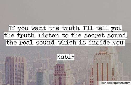 kabir-quote